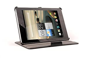 Blurex Ultra Slim Folio Case for the Acer Iconia A1-810