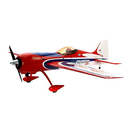 gas powered remote control airplanes for sale