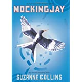 "Mockingjay (Hunger Games)von ""Suzanne Collins"""