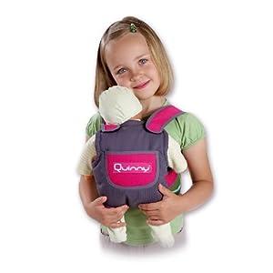 smoby 550787 accessoire poupon sac porte b b maxi cosy jeux et jouets. Black Bedroom Furniture Sets. Home Design Ideas