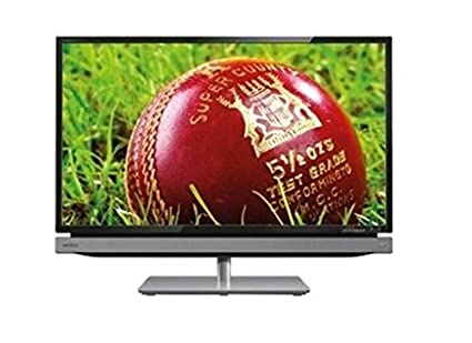 Toshiba 24P2305 24 inch HD Ready LED TV
