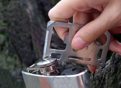 Hunting Knife Kits