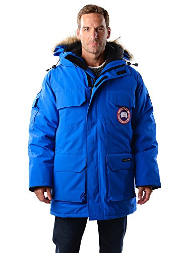 canada goose expedition parka in usa