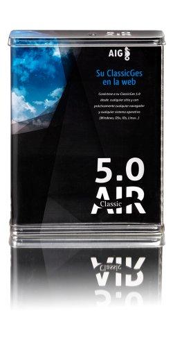 classicges-air-50