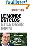 Le Monde Est Clos et le Desir Infini