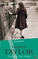 Palladian (VMC Book 693)