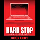Hard Stop: A Sam Acquillo Mystery