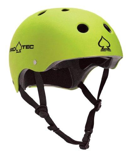 protec-classic-casco-protettivo-xs-giallo-limone