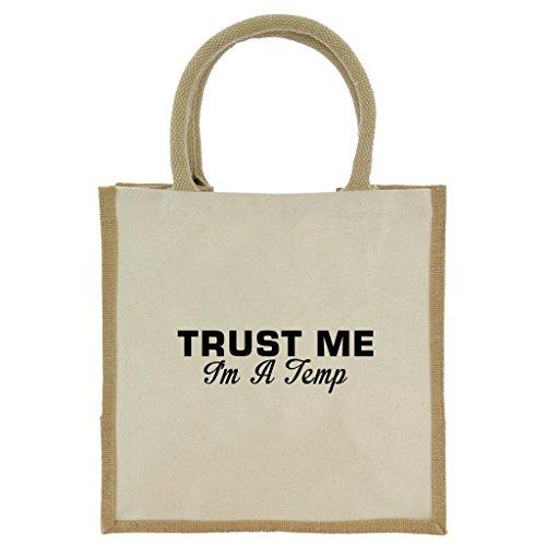 trust-me-i-m-a-temp-en-negro-impresion-midi-bolsa-de-la-compra-de-yute-con-asas-de-color-beige-y-ado