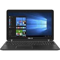 Asus Q524UQ 15.6