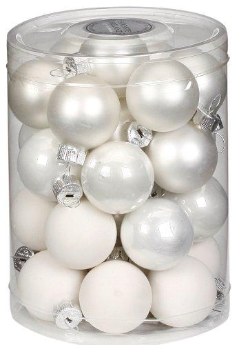 inge-glas-15112d001-kugel-30-mm-28-stuck-dose-just-white-mixweissporzellanweiss