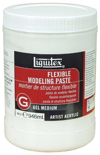 liquitex-946ml-g-flexible-modelling-paste