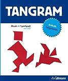 Tangram: Denk- & Spielspaß mit Pfiff