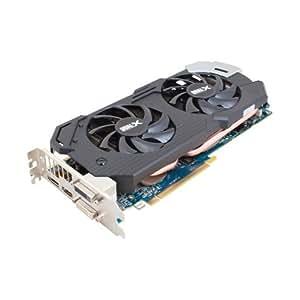 Sapphire AMD Radeon HD 7950 Graphics Card with Boost (3GB, GDDR5, PCI Express 3.0, HDMI, DVI-I, 2x Mini Display Port, 384-Bit, AMD HD3D Technology)