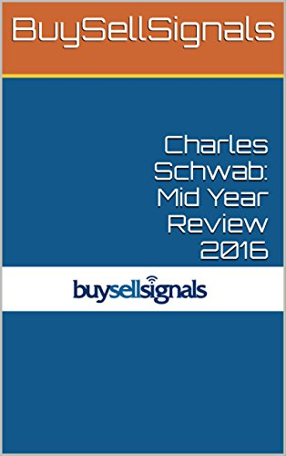 charles-schwab-mid-year-review-2016-english-edition