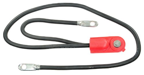 ACDelco 4SD35XR Battery Cable