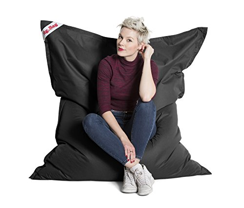 pouf-brava-big-bag-130x170cm-noir