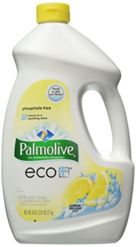 palmolive-phosphate-free-dishwashing-detergent-45-oz-lemon-splash-2-pk