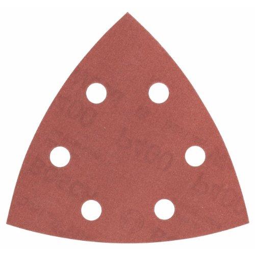 bosch-2608607886-93-mm-feuilles-abrasives-pour-ponceuses-delta