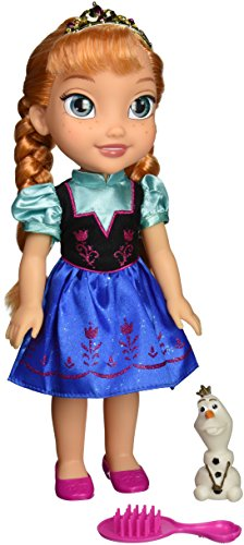 Disney-Frozen-31069-1-Toddler-Anna-Doll-with-Royal-Reflection-Eyes