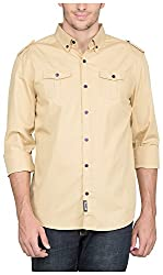 Suchos Men's Shirt (SS000010_S)