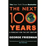 Next 100 Years, The (Export Trade Edition)by George Friedman