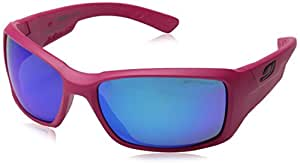 Amazon.com: Julbo Women's Whoops Performance Sunglasses