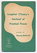 Longshot O'Leary's Garland of Practical…