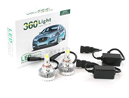 led lenser h7 instruction manual