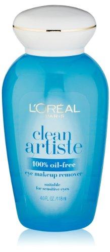 loreal-paris-clean-artiste-eye-makeup-remover-40-ounces
