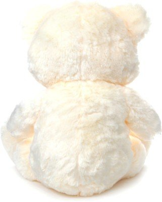 Tabby-Toys-Cute-Sweet-Beige-Color-Teddy-38cm