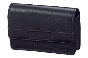 Panasonic DMW-PSS03XEK Etui Noir