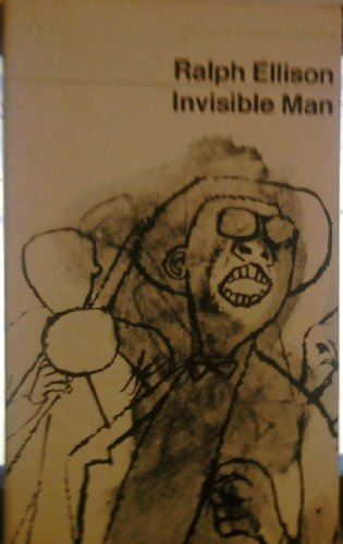 Essays on invisible man