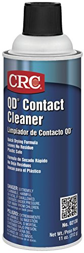 crc-qd-plastic-safe-liquid-contact-cleaner-11-oz-aerosol-can-clear