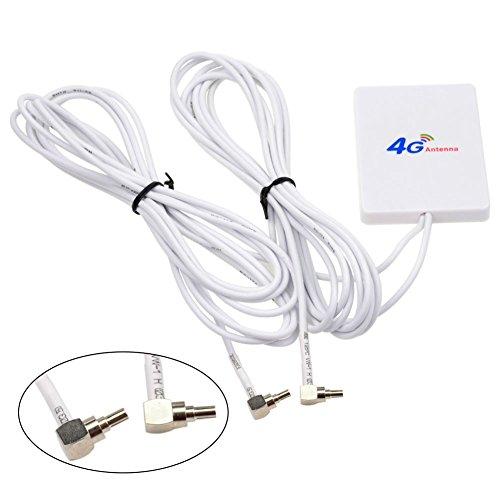 ckeyin-r-lte-double-crc9-connecteur-dinterface-antenne-externe-signal-amplificateur-28dbi-avec-29-m-
