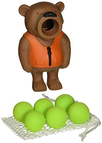 Hog Wild Bear Popper - 1
