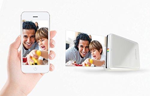 Polaroid-ZIP-Mobile-Printer-Parent-ASIN