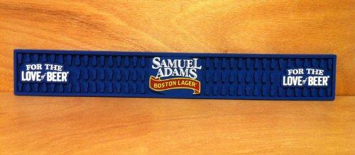 samuel-adams-bar-mat