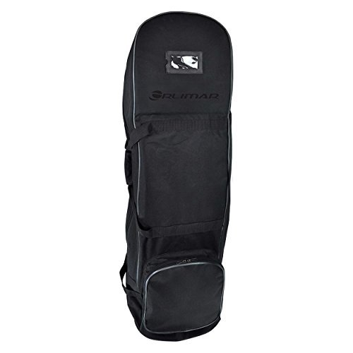 orlimar-golf-deluxe-40-travel-cover-with-wheels-by-orlimar