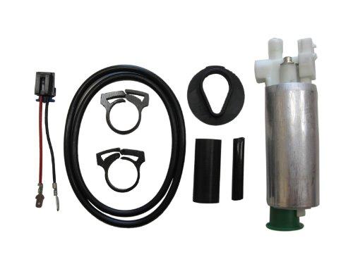 Autobest F2913 In-Tank Electric Fuel Pump (1986 Camaro Fuel Tank compare prices)