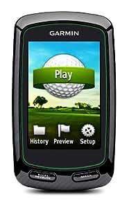 Garmin Approach G6 Handheld Golf GPS
