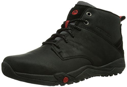 merrell-helixer-morph-chukka-zapatillas-altas-color-negro-talla-43