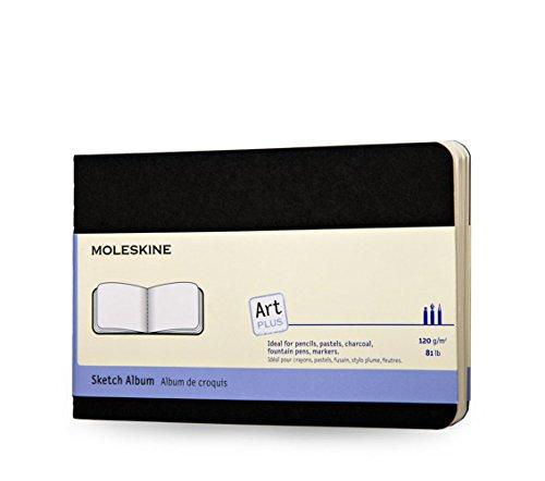 moleskin-cuaderno-de-bocetos-l-negro