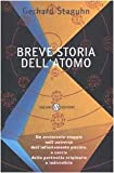 img - for Breve storia dell'atomo book / textbook / text book