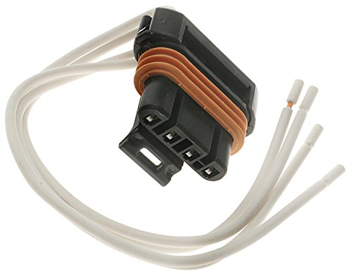 ACDelco PT2365 Professional Multi Purpose Pigtail