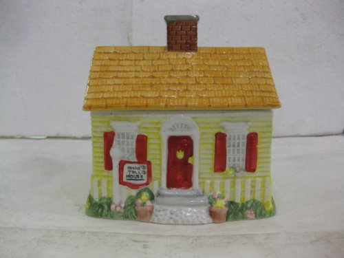 yellow-nestle-toll-house-1992-cookie-jar