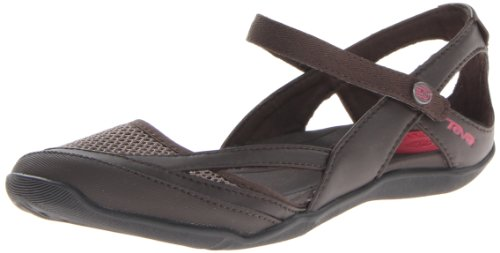 teva-womens-northwater-w-sandal-turkish-coffee-85-m-us