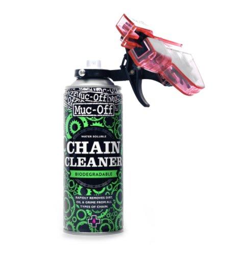 muc-off-putz-reinigungsmittel-bike-wash-chain-doc-mehrfarbig-400-ml-951