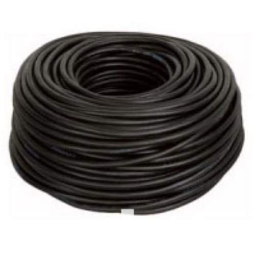 showtec-pirelli-neopreen-cable-3-x-15-mm-100-m-spool