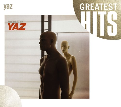 Yaz - Greatest Hits - Zortam Music